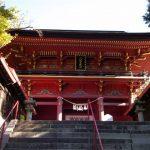 岡崎きらりツアー旅日記 -その11-